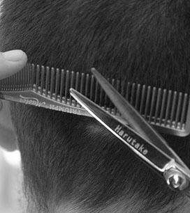 Espace coiffure paris prix